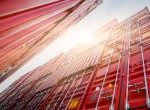 Red Hat to snap up CoreOS to boost container offering