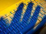 """Bulletproof"" dark web data centre seized by German police"