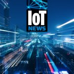 IoT roundup: Carriers expand NB-IoT, Congress eyes IoT security …