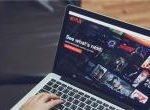 Dead Netflix accounts reactivated by hackers