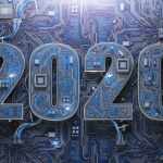 2020 Cybersecurity Trends to Watch