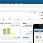 Best UK mobile accounting apps that'll make you ditch spreadsheets for your iPad