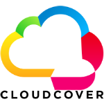 cloudclover