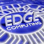 Edge Computing Frameworks Abound — with None Yet Dominant