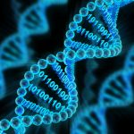 The 5 Most Important Criminal DNA And Crime Data Sources