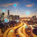 What's the True Impact of California's New IoT Law?