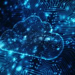 Palo Alto grows SD-WAN platform buy snapping-up CloudGenix for $420M