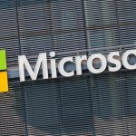 Microsoft Sway Abused in Office 365 Phishing Attack