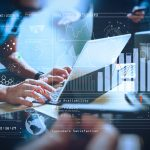 5 Amazing Benefits Of Big Data For Business Owners In 2020