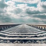 Analyst: COVID-19 Reveals 'True Benefits' of Cloud, Workloads Won't Go Back to On-Premises