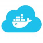 Doki Backdoor Infiltrates Docker Servers in the Cloud