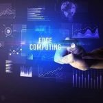 How to Integrate Edge Computing With Your Core Systems