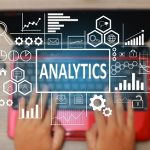 Making Predictive Analytics Work in an Uncertain World