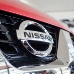 Nissan to migrate simulation workloads to Oracle