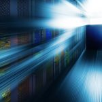 Oracle Cloud VMware Solution Unveiled