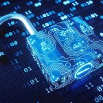 What to consider when building Robust Security into Industrial Networks?