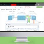 Windows Virtual Desktop Boosts Azure Integration, Teams Meetings