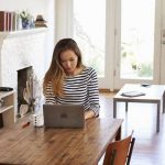 Security Takeaways from the Great Work-from-Home Experiment