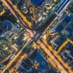 The case for governance in founder-led blockchain networks