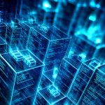 VMware plan disaggregates servers, offloads network virtualization and security