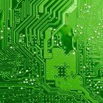 AWS Dominates HPC User Ratings Survey for Cloud Platforms