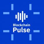 Blockchain Newsletter for September: Moving business forward with blockchain