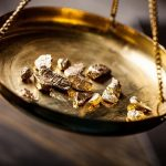 Data Analytics Without a Plan is Like Panning for Gold