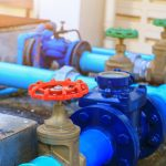 Edge computing and IoT sensors help cities plug a leak in water bills