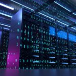 HPE to build Czech Republic's most powerful supercomputer