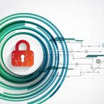 Microsoft Pays Out $374,300 for Azure Sphere IoT Security Bounties