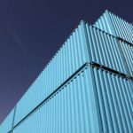 Microsoft Unveils Kubernetes Tool Akri for Working with Edge Devices
