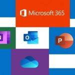 OAuth Consent Phishing Ramps Up with Microsoft Office 365 Attacks