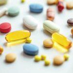 Pharma Giant Pfizer Leaks Customer Prescription Info, Call Transcripts