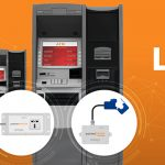 Semtech and Packetworx Enable Remote Monitoring of Critical Equipment with LoRaWAN®