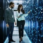 To Operationalize AI, Invest in Humans