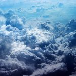 What Matters to Developers Choosing Cloud? Pricing and Support/Documentation