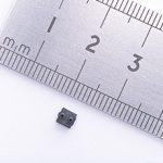 Flusso partners with Pelion for IoT sensor market