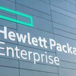 HPE's new business unit aims to fuel enterprise 5G adoption