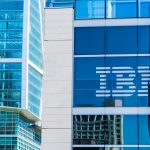IBM embraces 'pay as you go' cloud pricing