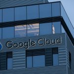 Intel joins forces with Google Cloud for 5G edge services