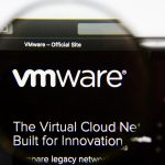 VMware patches critical ESXi and vSphere Client vulnerabilities