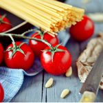 Made in Umbria: IBM Food Trust helps certify food authenticity