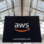 Amazon is reportedly developing custom networking chips