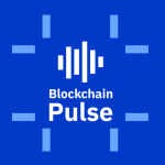 Blockchain newsletter for March: Exploring blockchain and interoperability