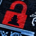 Ireland's DPC launches probe into Facebook leak