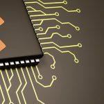 NSA unearths more MS Exchange vulnerabilities