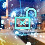 TCP/IP stack vulnerabilities threaten IoT devices