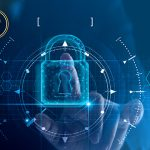 Thales IoT SAFE to Secure Cloud Connectivity for New Internet of Things Services in Canada