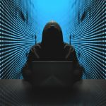 'FragAttack' flaws threaten Wi-Fi, but not too seriously