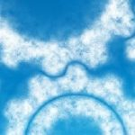 IBM Think 2021 news, trends and analysis
